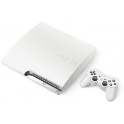 [zLTech] Console Player (PS2,PS3,PS Vita,PSP,XBOX 360,Wii/Wii U,3DS/DSi/NDS)