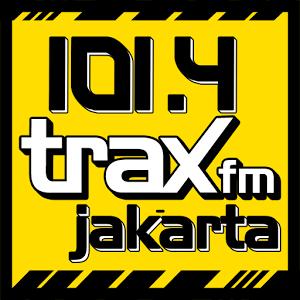 Penyiar Radio PRAMBORS VS TRAX FM Dulu & Sekarang