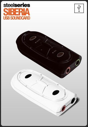 promo Bundle steelseries Headphone+soundcard termurah se KasKus raya
