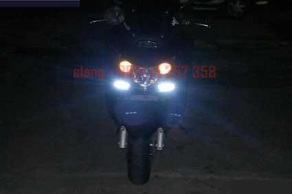 LED MATA ELANG - EAGLE EYES LIGHT LED 1,5w 12V
