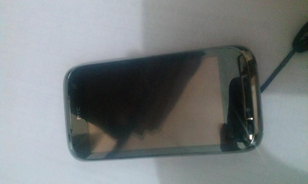 JUAL HTC TOUCH PRO 2... Semarang