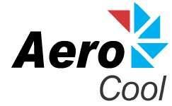 [TroN] Aerocool Shark Fan 12cm & 14cm Ready Stock KUALITAS PASTI DI DEPAN!! CEKIDOT!