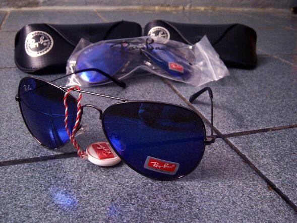 Kacamata ( Von Zipper, Vans Off The Wall, Elektrik, Dll ) Premium Kw Super