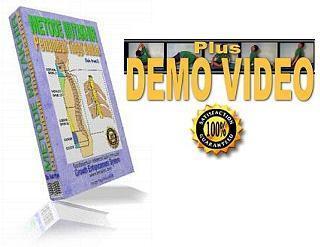 DVD All In 1 Solution Pack: Step-By-Step Menjadi Pria Idaman Wanita