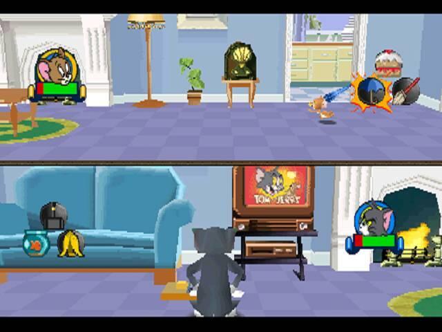 [Mengenang] Game-game (Playstation 1) (*nangis)