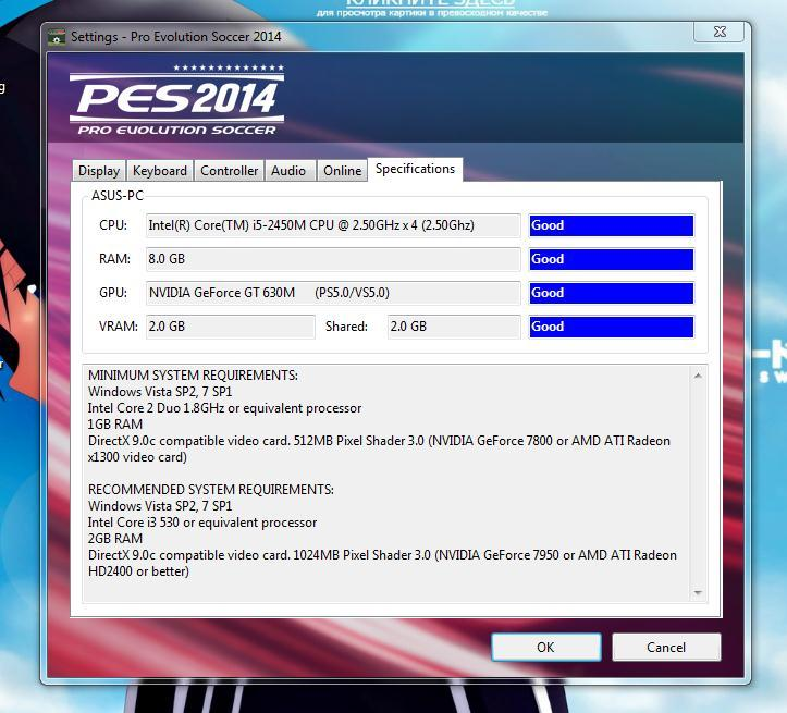 NOTEBOOK REVIEW ASUS A43SM