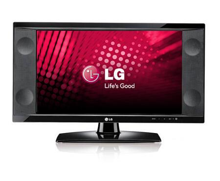LCD LG - 22LK230