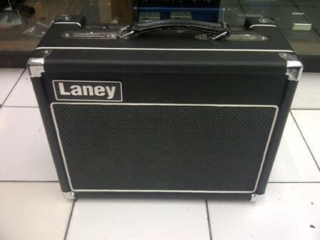 ampli laney vc15-110