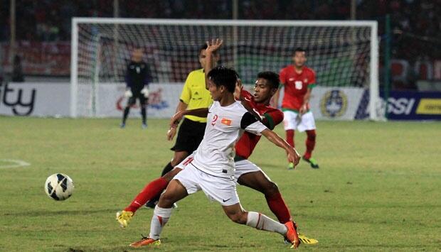 Mengantungi Juara Piala AFF, PSSI Janjikan Beasiswa buat Garuda Muda.