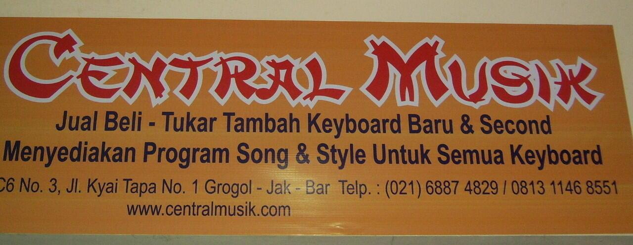 Grosir dan Retail Keyboard Yamaha PSR E 243, 343, 433, s650, s750, s950, DGX 650, dll