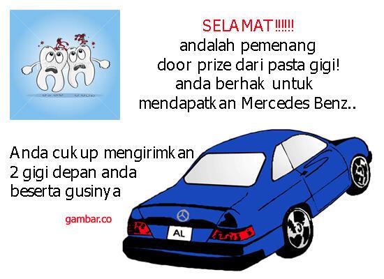 10 DP BBM karya orang Sunda
