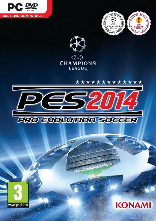 PATCH PES 2014 PESEDIT 2.2 FIX , DLC 3.0 , HOT UPDATE + TUTOR & MURAH! (Game ready!!)