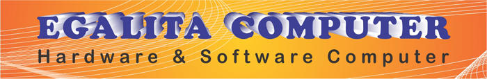 Intel® Core™2 Duo Processor E7200 (3M Cache, 2.53 GHz, 1066 MHz FSB)