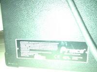 ampli gitar prince adder pro 35 watt