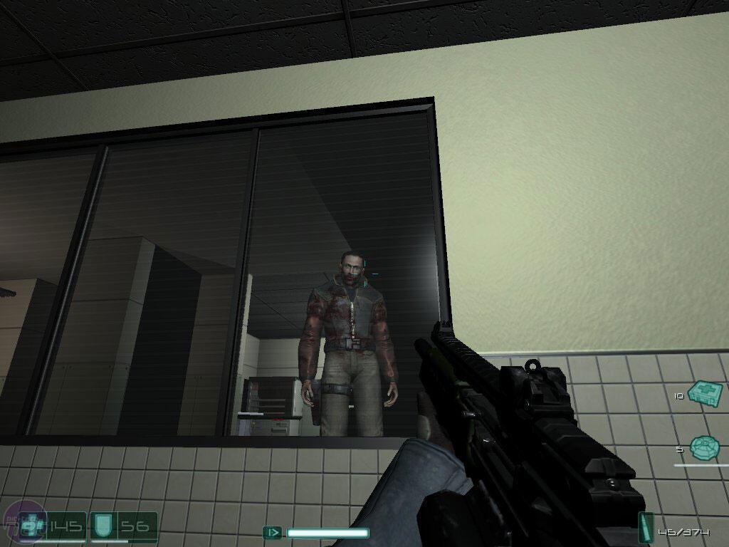 5 Game Horror Paling Seram versi ane, wajib dimaenin gan!