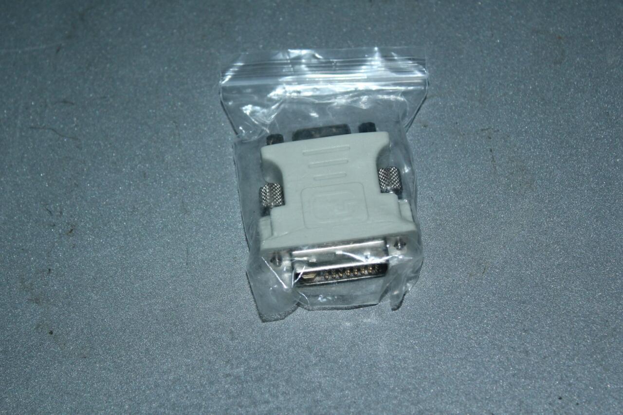 HIS Radeon HD 7970 3GB DDR5 384 Bit - Garansi - Dec13