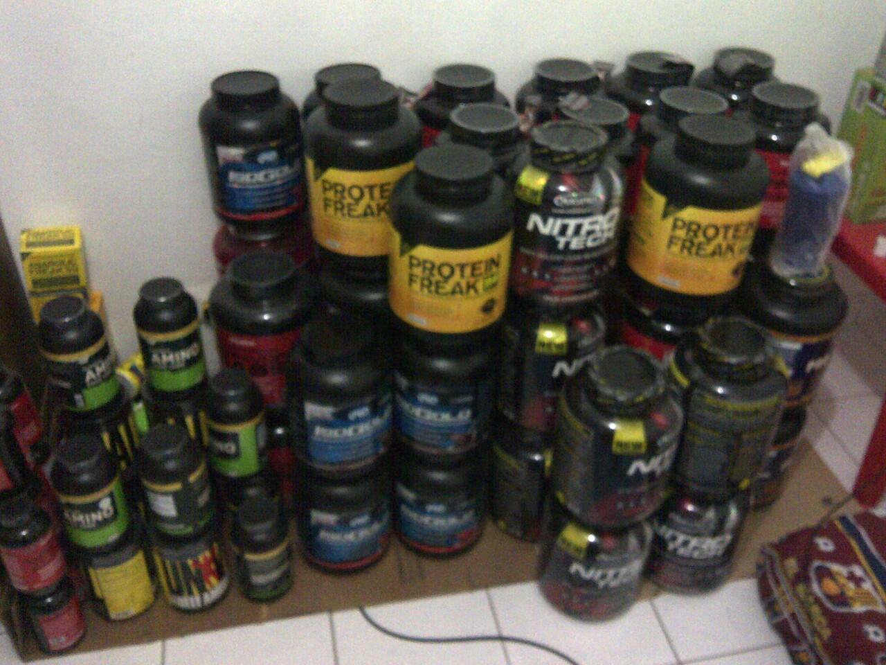 fitnes suplemen mayhem,hydroxycut,oxyelite,aminomax,jack3d,neurocore,bcaa,concret,