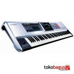 Keyboard ROLAND FANTOM G7 Hrg Rp 7.5,jt:sms;0852-2626-3355