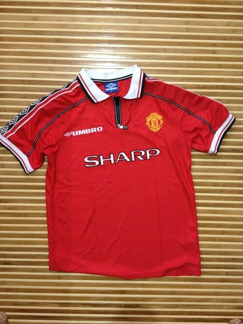 [WTS] DISTRO & MALL !! WOOD shirt, ZARA, mizuno, jersey united, NAIL MURAH ORI!!!