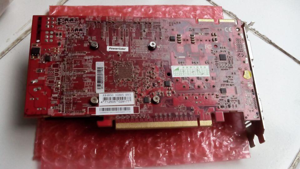 JUAL AMD MB ASROCK 770DE3L DDR3 jogja
