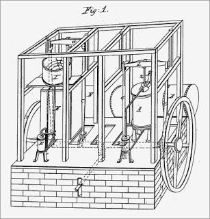 Sejarah Air Conditioner (AC)