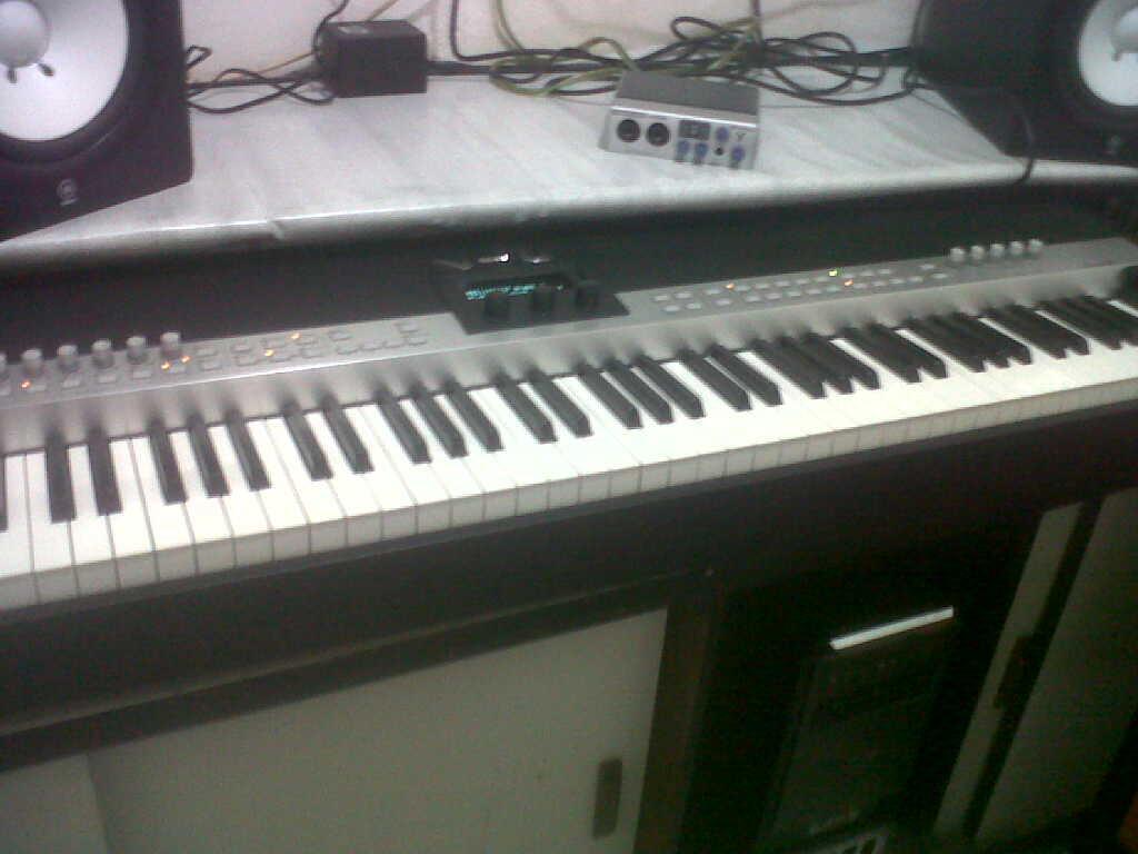 Image Result For Apa Itu Sampling Keyboard