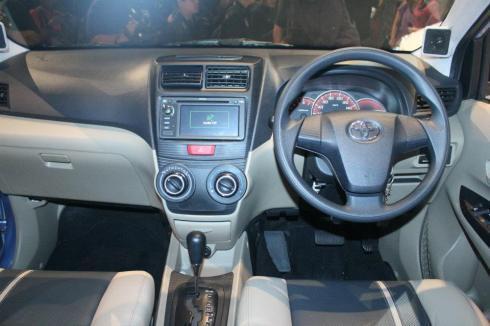sewa mobil murah new avanza supir rental ALL IN ONE harga nego khusus kaskuser Promo!