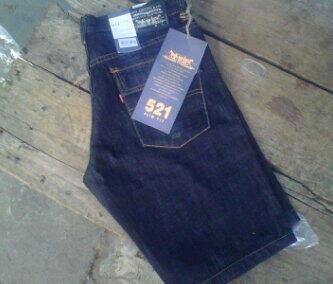 Terjual Jual Celana Jeans Murah LEE COOPERWRANGLER LEVIS