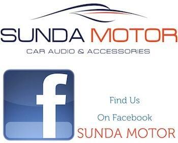 Speaker Mobil Branded High Sound Quality & Paket Audio by SM AUDIO JAKARTA