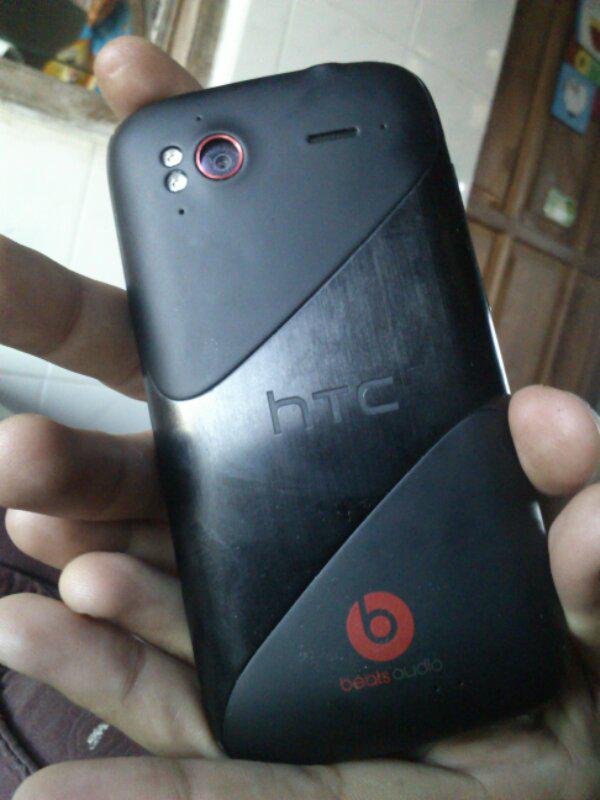 [WTS] HTC Sensation Xe TT Xperia Active/Mini Pro