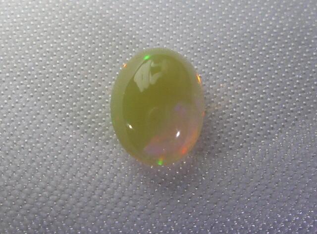 [LELANG] Batu / Mineral Berharga : Ruby, Tanzanite, Kalimaya, Spinel,DLL s/d 05/10/13