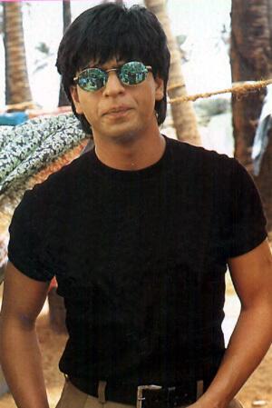 Bintang Bollywood Tahun 90' an,skarang udh pd tua ya ...