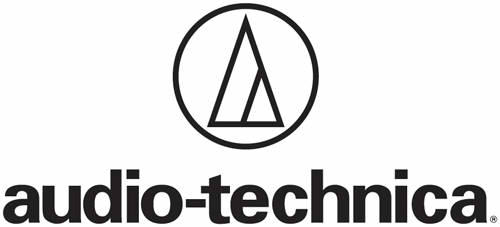 [ZENAUDIO] Ready Stock Audio Technica ATH M50 White, Black, Limited Edition /LE BNIB!