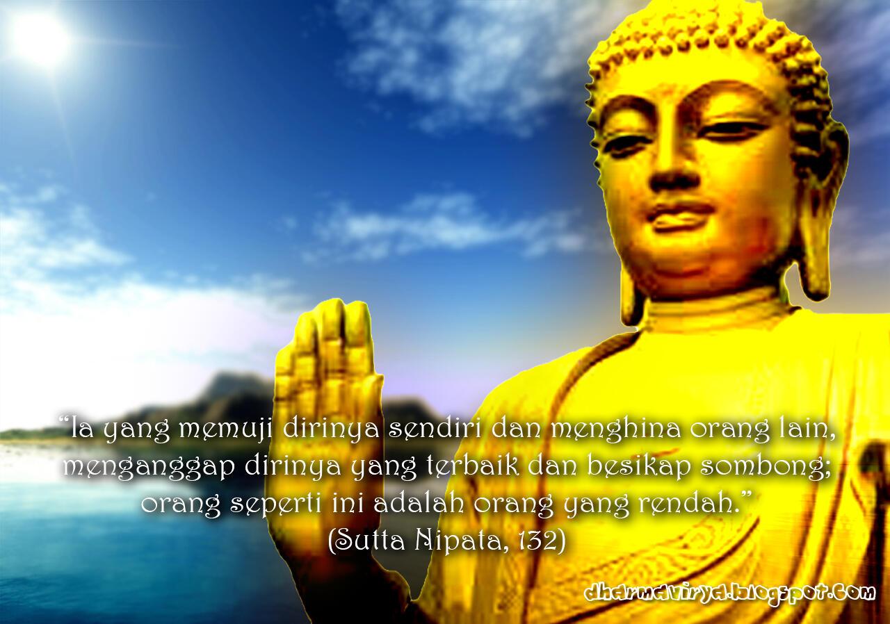 5 Fakta Unik Buddhis Yang Agan Mungkin Belum Tau Masuk Ga Nyesel