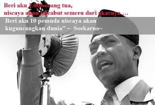 Project G-90 Indonesia (Khusus buat yang lahir 1990-2000 mari gabung)