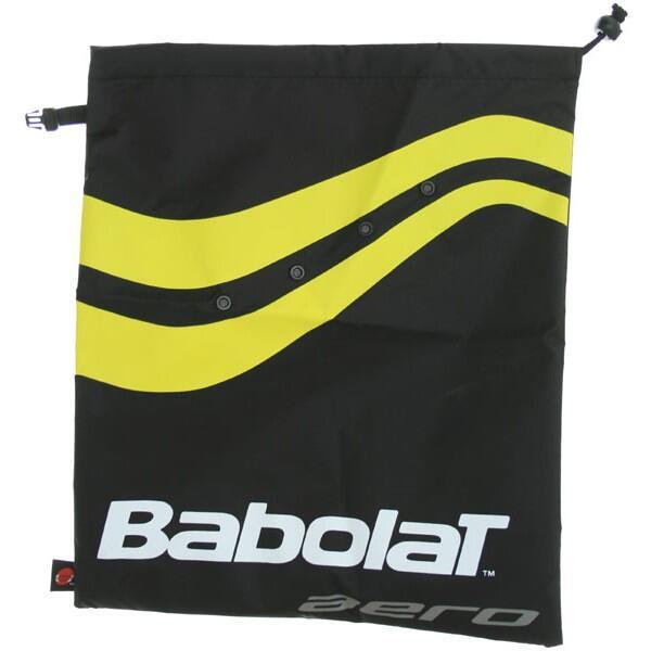 Tas Tenis BABOLAT Aero X6 RaFa FOUNDATION sPeciaL EdiTioN w/ NADAL AuToGrApH OriginaL