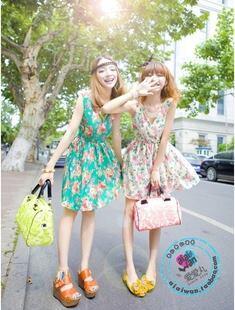 Dicari Reseller - Fashion Wanita Import (Top,Bottom,Dress,Bag) Terima Dropship