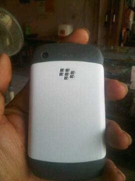 blackberry 9330 smart cdma 3g