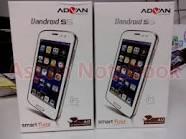 advan s5 android 3g rasa note2 hrga murah..!!!