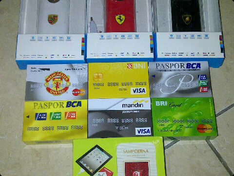 POWER BANK 5600mAH serba 135rb