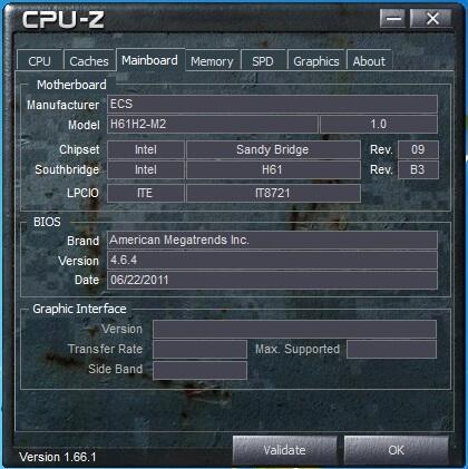 Proci Pentium G620 Sepaket murmer...