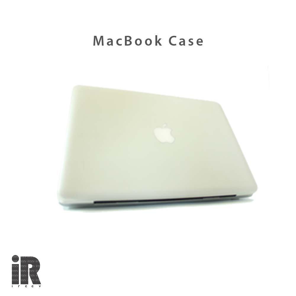 [WTS] Casing macbook pro, macbook white oval, macbook air, macbook retina