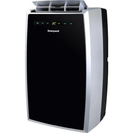 air portable ac HONEYWALL - MN12