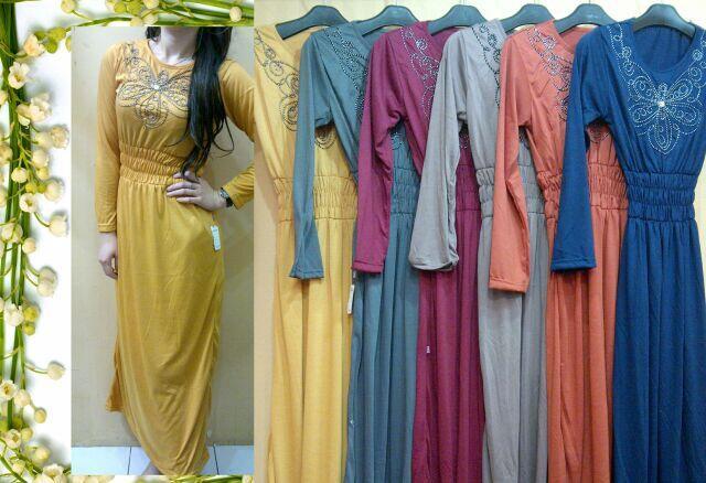 Belanja Baju Online?? Disini Lapaknya..Yuk mariii.. murah... update teruuusss...!!!
