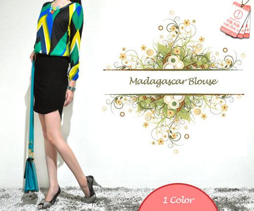 Fashion Grosir Pakaian / Baju Wanita, Atasan / Blouse, Dress Korean Style Murah
