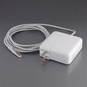 Apple Adaptor Charger Magsafe Magsafe2 45W 60W 85W Original New Original Garansi