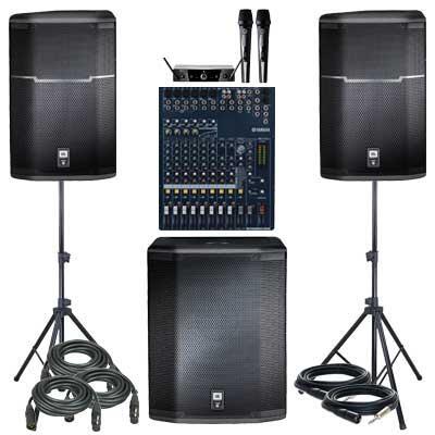 jbl karaoke speakers. paket sound system / pro audio outdoor jbl jbl karaoke speakers