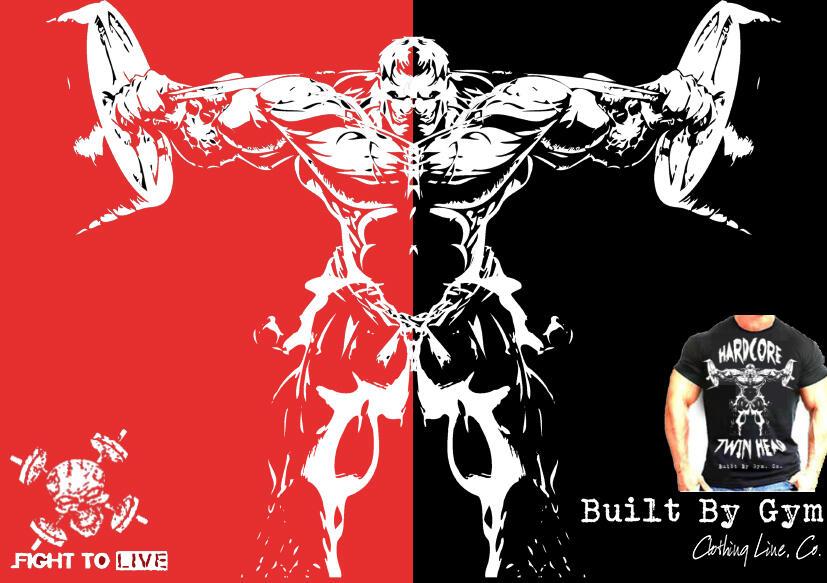 Kaos Fitness / Gym