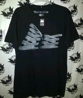 KAOS DC,ATTICUS,MACHBETH,THRASER,SUPREME,REBEL8,HURLEY,DROPDEAD (BANDUNG)