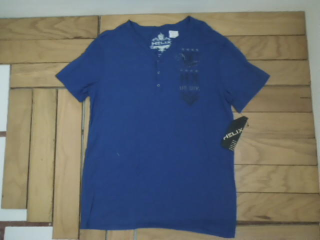 T-shirt HELIX